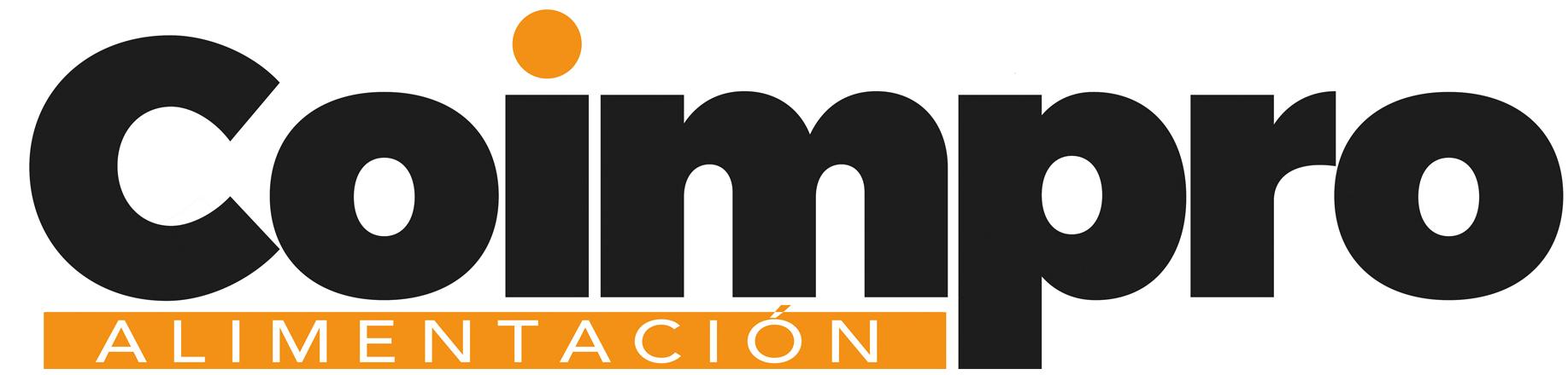 ESTRELLA GALICIA EN TARRAGONA | Coimpro distribuidor oficial